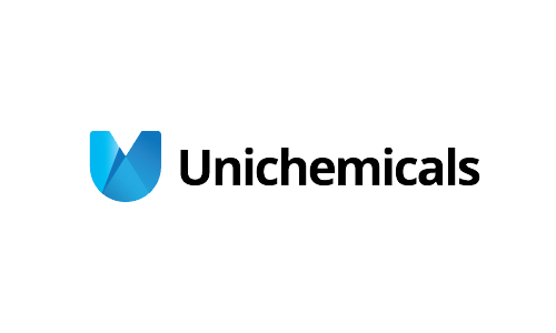 unichemicals